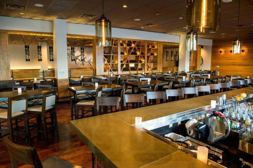 Bonefish grill south florida insidersouth florida insider for Bone fish gril