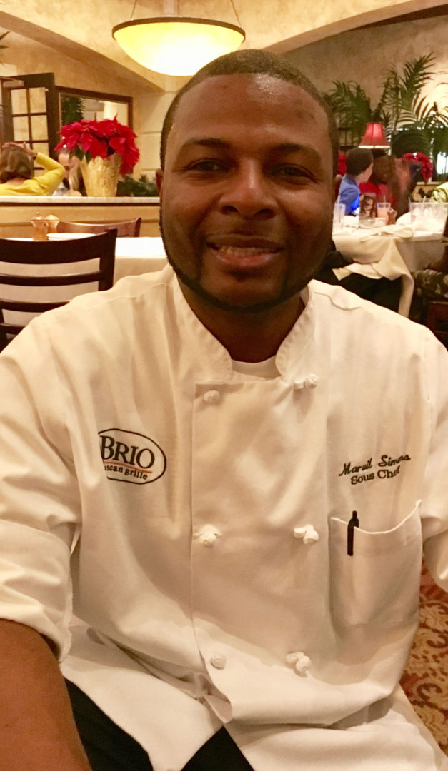 BRIO Tuscan Grille · South Florida InsiderSouth Florida Insider