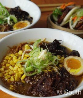 Ramen Lab Eatery - Best Ramen in Palm Beach