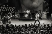 Say Anything Anniversary Tour