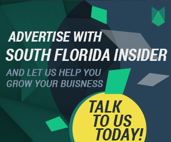 Find out how to advertise with us today!
